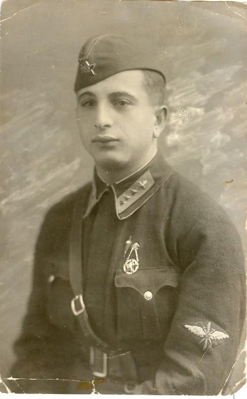 Айвазов Николай