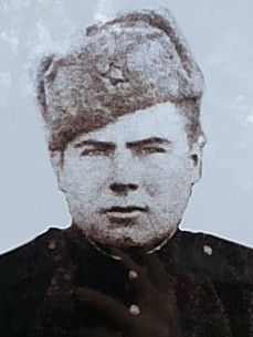 Земцов Дмитрий