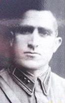 Саакян Маркос