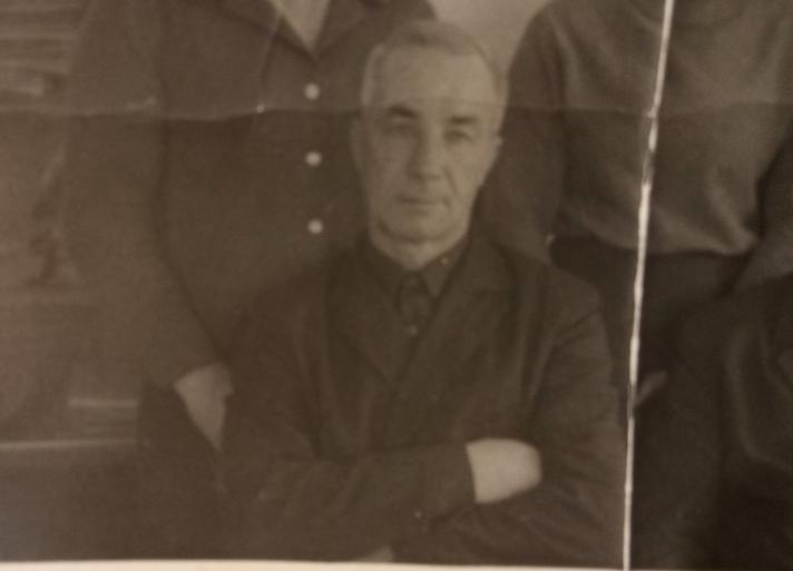 Ипаткин Николай