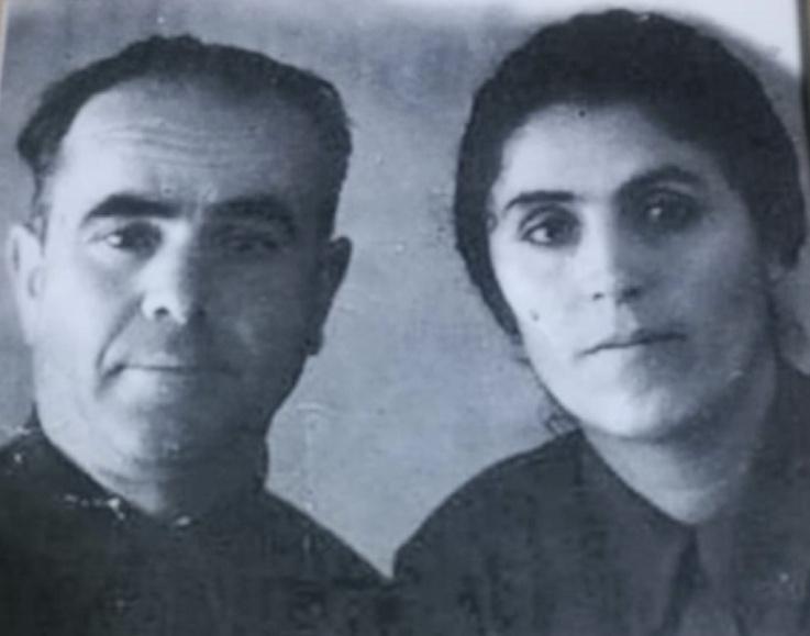Сейранян Вартан